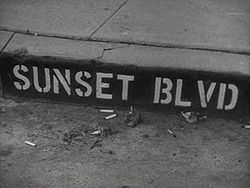 Sunset Blvd Title.jpg