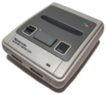 Super Famicom without controller.png