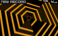 Super Hexagon - PC Hexagoner 02.png