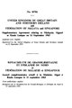 Supplementary Agreement relating to Malaysia on 11 September 1963.pdf