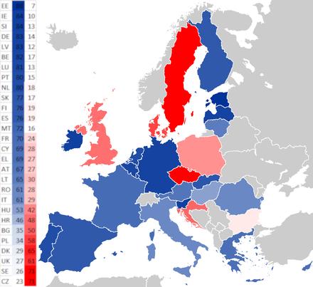 Euro - Wikiwand