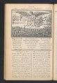 Sur-e Esrafil 8 Ǧumādā l-ūlā 1325 5 Bahman 1276 20 Juni 1907.pdf