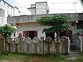 Suresh Mistry's Home,Sundaram Society Manjalpur - panoramio.jpg