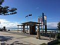 Surfers Paradise Memorial Digger 02.JPG