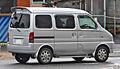 Suzuki Every + 004.JPG