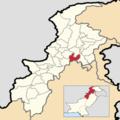 Swabi District, Khyber Pakhtunkhwa.png