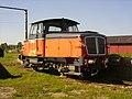 Swedish-railway-museum-gavle-23.JPG