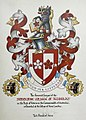 Swinburne Coat of Arms.jpg