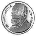 Swiss-Commemorative-Coin-1990-CHF-5-obverse.png