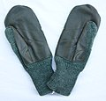 Swiss Military Wool Mittens (15695449197).jpg