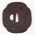 Sword Guard (Tsuba) MET 14.60.48 002dec2013.jpg
