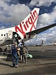 Sydney Airport Virgin Australia Terminal 04.jpg