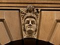 Sydney General Post Office - Faces 20.jpg