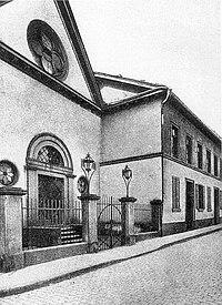 Synagogue de la Rheinstrasse.jpg