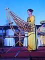 T'rung performance - Da Nang, Vietnam - DSC02193.JPG