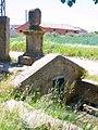 Támara de Campos - Fuente de San Roque 2.jpg