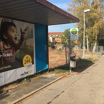 Tübingen-Görlitzer-Weg-Bushaltestelle-2.jpg