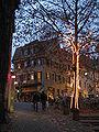 Tübingen - Altstadt, Dezember 2006, 33.jpg