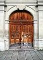Tür in Feldkirch.JPG