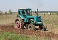 T-40A tractor 2012 G02.jpg