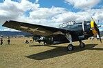 TBF Avenger (5744608914).jpg