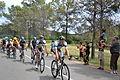 TDF2012 13e étape peloton 01.JPG