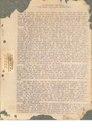 TDKGM 01.022 (2 1) Koleksi dari Perpustakaan Museum Tamansiswa Dewantara Kirti Griya.pdf