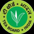 TEA BOARD OF INDIA LOGO.png