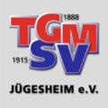TGM SV Jügesheim Logo.png