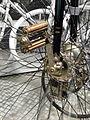 TMW - Hochrad 2 Pedale.jpg