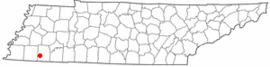 TNMap-doton-HickoryValley.PNG