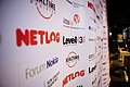 TNW Conference 2009 - Day 1 (3502000146).jpg