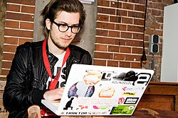 TNW Conference 2009 - Day 2 (3500929571).jpg