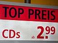 TOP PREIS Berlin.jpg