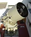 TPL-1M.jpg
