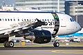 TS-INA Afriqiyah Airways (2111214166).jpg