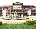 TU building.jpg