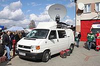 TVN24 Łyse 2