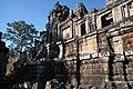 Ta Keo (Khmer ប្រាសាទតាកែវ) Angkor Cambodia タ・ケウ DSCF4014.jpg