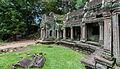Ta Phrom, Angkor, Camboya, 2013-08-16, DD 54.JPG