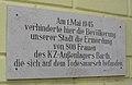 Tafel Ribnitzer Rathaus.jpg