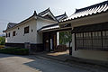 Taisei Sato Memorial Art Museum03n4592.jpg