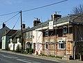 Takeley Street - geograph.org.uk - 1194567.jpg