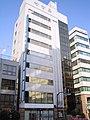 Takeshobo (2006.05).jpg