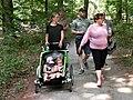 Taking a walk in the beech park (4).jpg