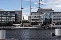 Tall Ships Race Dublin 2012 - panoramio (71).jpg