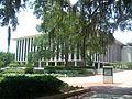 Tallahassee FL Senate Office Bldg01.jpg