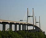 Talmadge Bridge - Savannah, GA.jpg