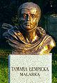 Tamara Łempicka ssj 20060914 - cropped.jpg