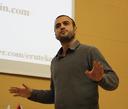 Tamer Şahin: Age & Birthday